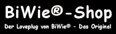 BiWieShop-Logo